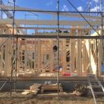 建て方IMG_2664.JPG
